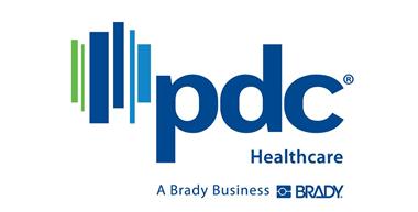 PDC Healthcare logo