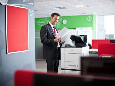 kisvállalkozások-üzleti-megoldások-managed-print-services-mps