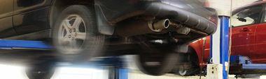 retail-lead-gen-auto-repair