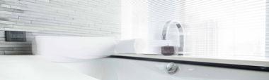 retail-lead-gen-bathroom-showroom