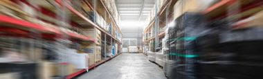 retail-lead-gen-diy-warehouse