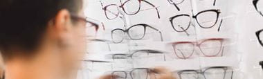 retail-lead-gen-opticians