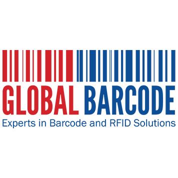 Global-Barcode