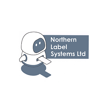 Nothern-Label-Systems