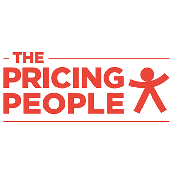 The-Pricing-People