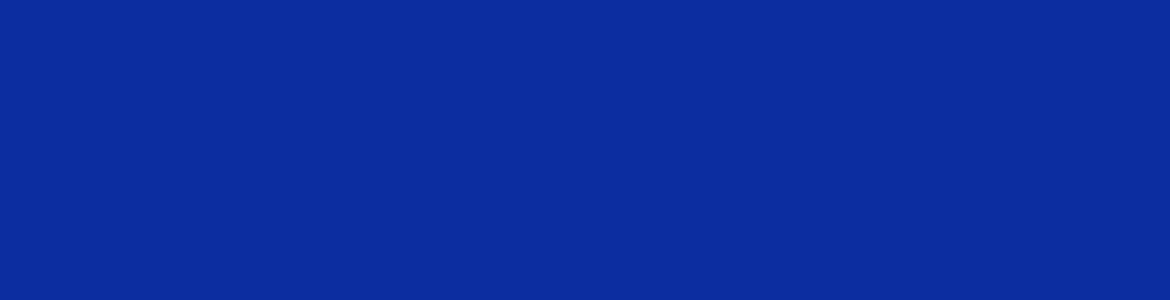 Brother main blue link list background