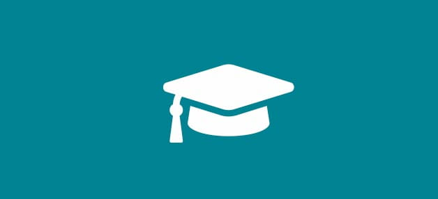 Education industry sumbol - Brother UK business solutions