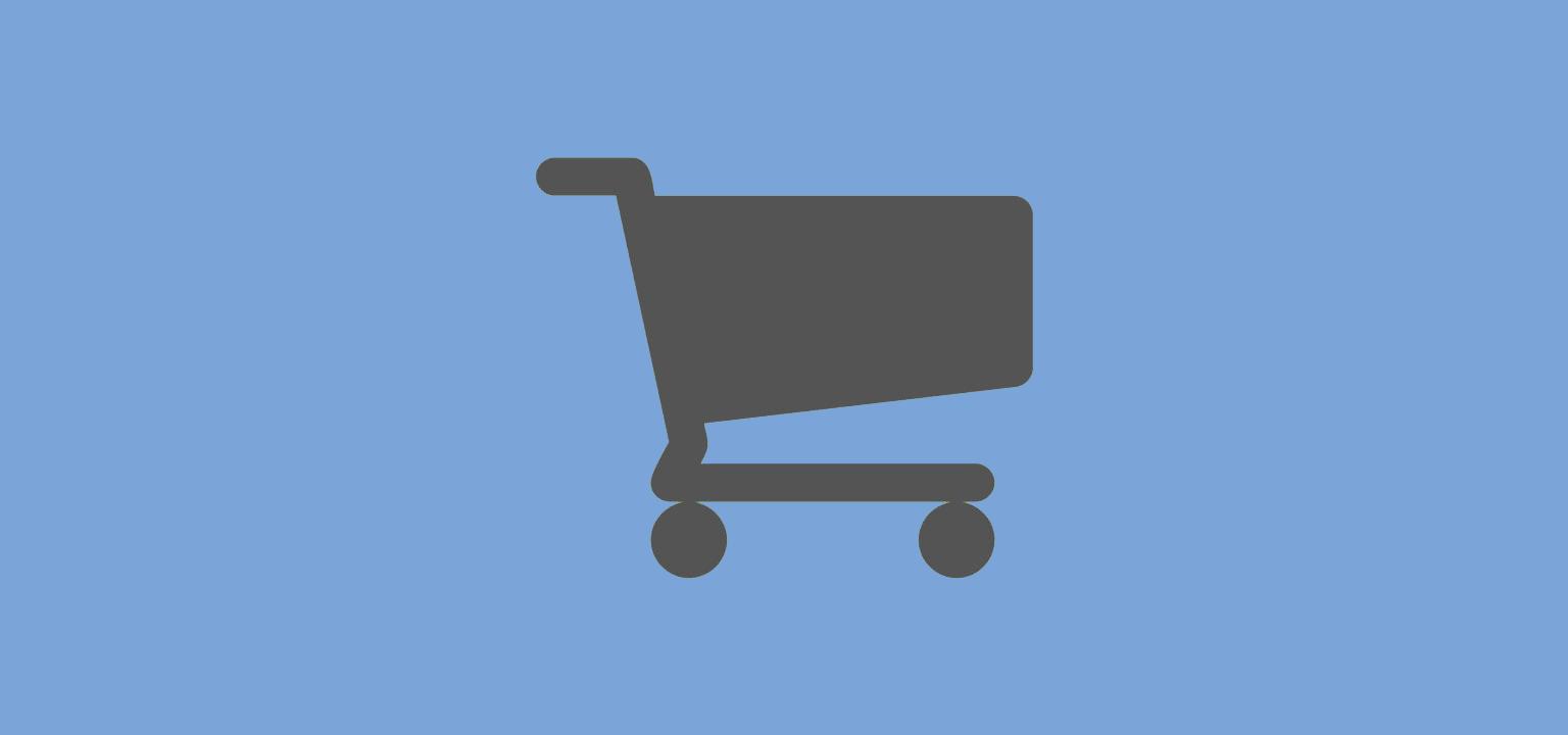 Retail Symbol - Brother UK