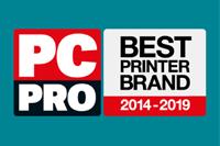 MFC-J5330DW-best-printer