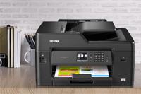 MFCJ5330DW-inkjet-printer