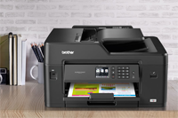mfcj6530dw-printer