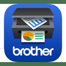 iprint-scan-logo-app