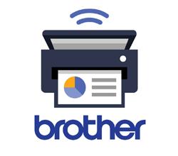 mobile-connect-logo
