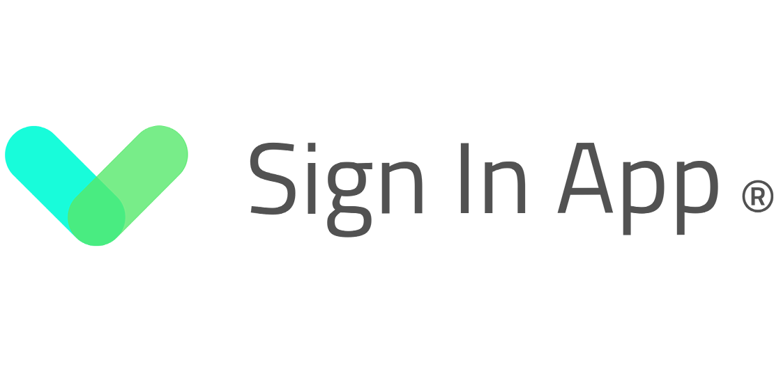sign-in-app-testimonial