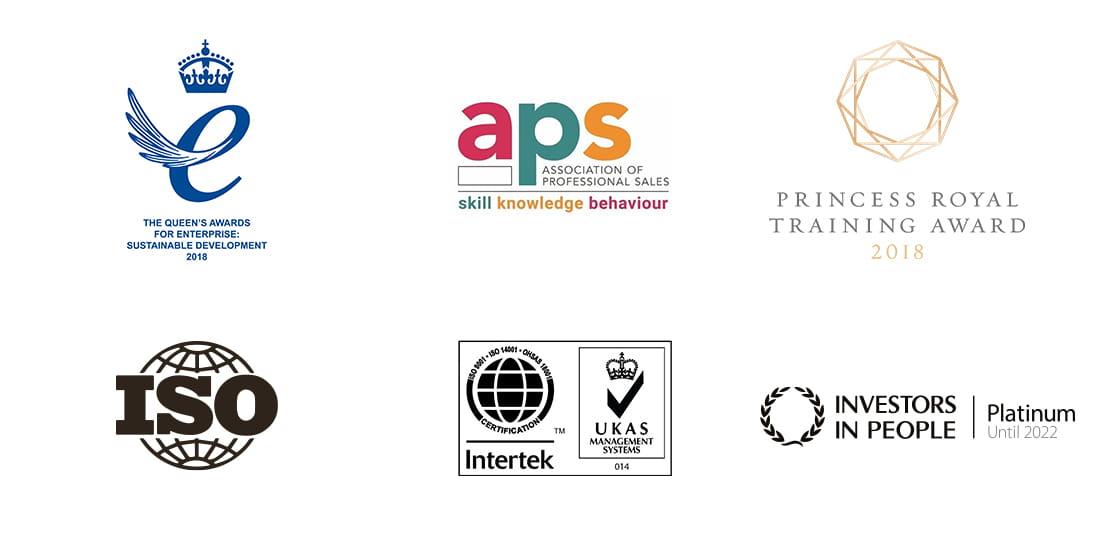 Sustainability-image-logos