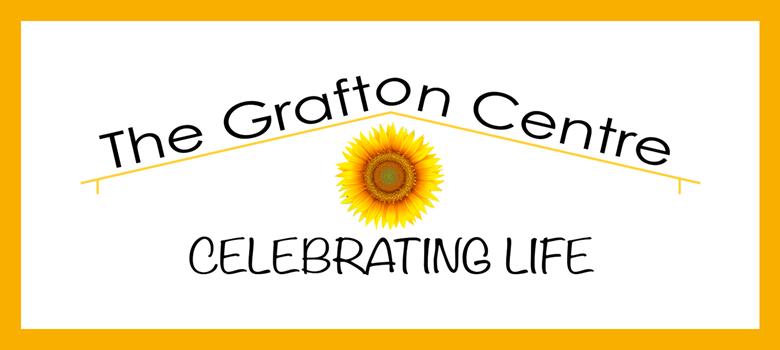 CSR-community-grafton-centre