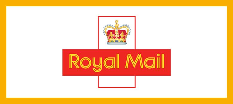 CSR-community-royalmail