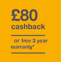 80-cashback-or-free-three-year