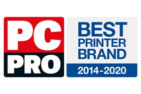 pc-pro-news-2020