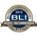 BLI Highly Recommended logo