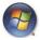 Windows kompatibel
