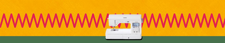 sewing-intidimiate-listing-header-NEW