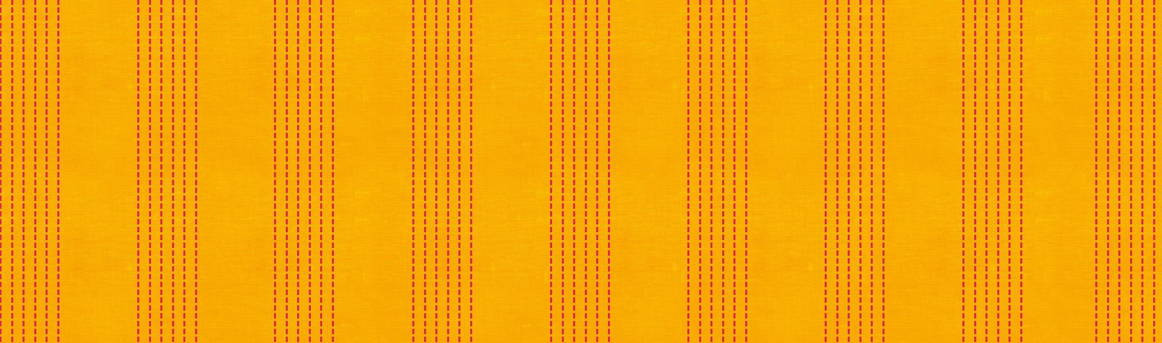 Rode en oranje achtergrond met patroon