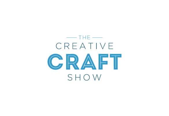 The Creative Craft Show - Exeter