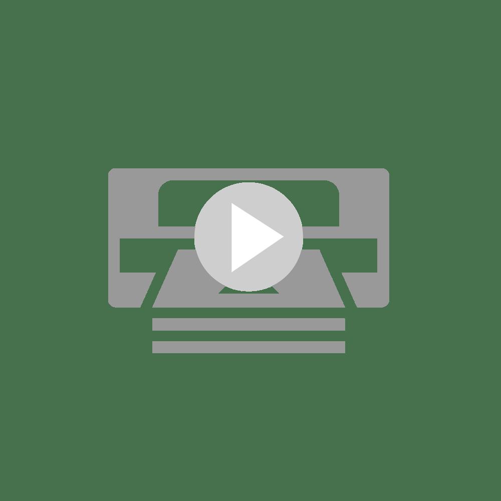 ADS-1700W sumanus, kompaktiškas dokumentų skaitytuvas 9
