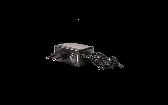 Originalni AC adapter s kabelom Brother AD-E001AEU