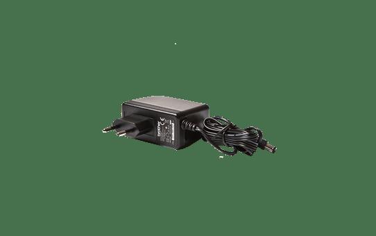 AD-E001A - AC-adapter