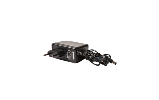 Genuine Brother AD-E001A AC Power Adapter