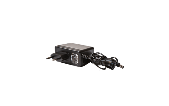 Originele Brother AD-E001AEU AC netstroomadapter