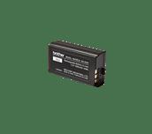 Brother originalt BAE001 oppladbart Li-ion batteri