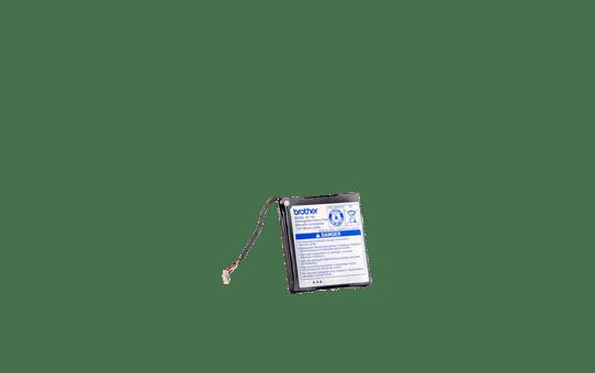 Bateria de iões de lítio BT100 Brother