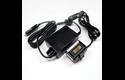 PA-BEK-001CG kit de remplacement de batterie pour véhicule 2