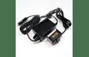 PA-BEK-001CG batterijvervangset voor voertuig 2