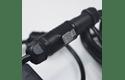 Zestaw eliminujący użycie akumulatora - Brother PA-BEK-001CG, dzięki podłączeniu do gniazdka zapalniczki 3