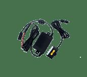 Brother batterieliminator set för kabelanslutning  PA-BEK-001WR
