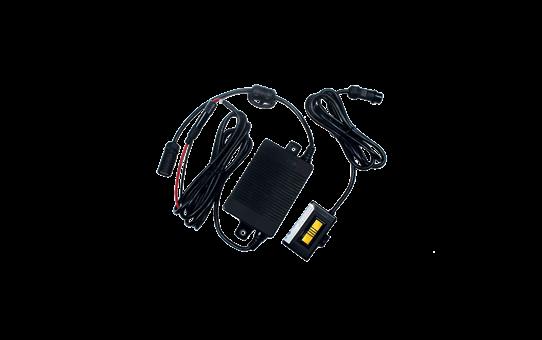 PA-BEK-001WR batterijvervangset voor voertuig