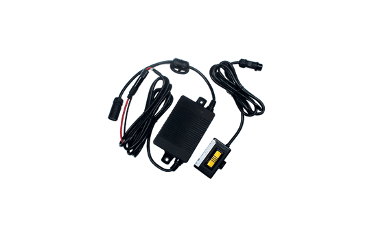 Brother Wired Battery Eliminator Kit PA-BEK-001WR