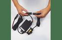 Brother Batterie-Alternativ-Kit Kabel PA-BEK-001WR 3
