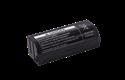 PA-BT-005 uzlādējams akumulators (Brother P-touch CUBE Plus printerim) 3