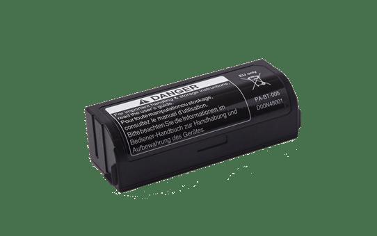 PA-BT-005 litij-ionska polnilna baterija (za P-touch CUBE Plus Brother) 3