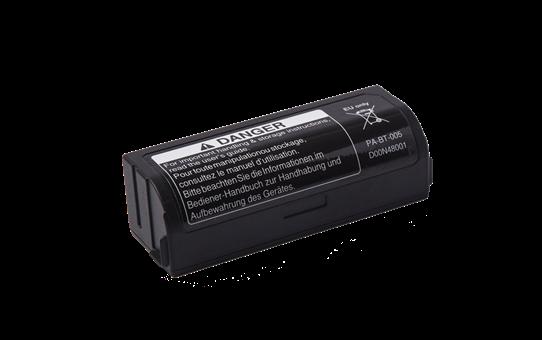 PA-BT-005 litij-ionska punjiva baterija (za P-touch CUBE Plus Brother) 3