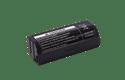 PA-BT-005 pile rechargeable (pour le Brother P-touch CUBE Plus) 3