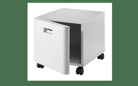 ZUNTBC4FARBLASER/MSL89 armoire inférieure pour imprimantes laser couleur Brother 4