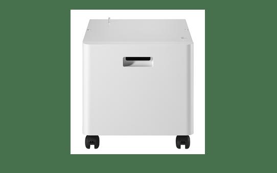 ZUNTBC4FARBLASER/MSL89 armoire inférieure pour imprimantes laser couleur Brother