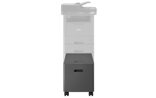 Brother ZUNTL5000D armoire inférieure 5