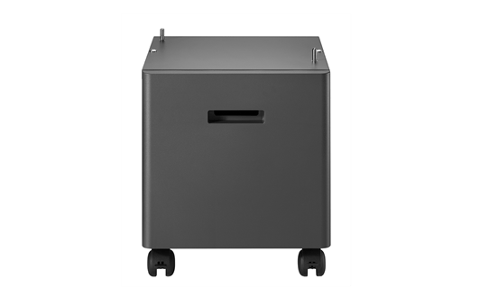 Brother ZUNTL5000D armoire inférieure